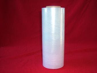 VCI气相防锈膜缠绕膜