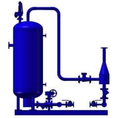 闭式泵的工作原理_漩涡泵 cwb型磁力旋涡泵