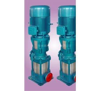 JGGC-G高压锅炉给水泵