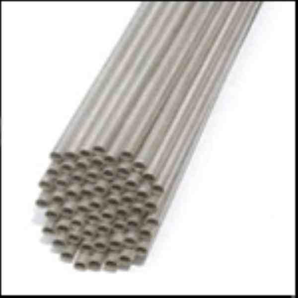 不锈钢换热器管