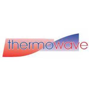 Thermowave(萨莫威孚)