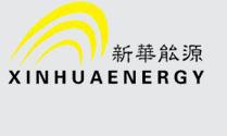 能源环保,节能产品。