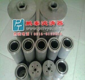 电泵油滤芯300373风电滤芯