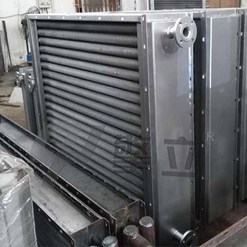 烘房空气散热器 防腐高效