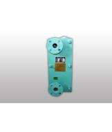 BR0.05型_板式换热器