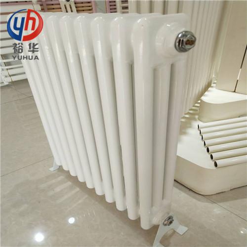 QFGZ306钢制钢三柱暖气片