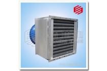 SEMEM烘房用暖风机HGS