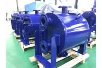 板壳式换热器生产厂家揭晓板壳式换热器和板式换热器区别