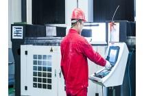 板壳式换热器厂家哪家好?青岛瑞普特引领换热器行业发展