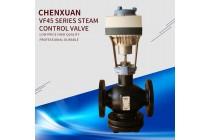 西门子电动温控阀,西门子混装温控阀 SDCHENXUAN™