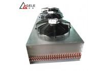 高压蒸汽散热器,导热油散热器