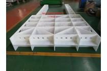 防腐氟塑料换热器(PFA、PTFE、FEP)