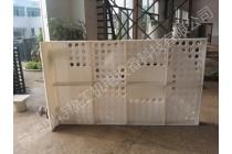 电镀槽专用四氟换热器 防腐蚀电镀槽专用四氟换热器 防腐蚀